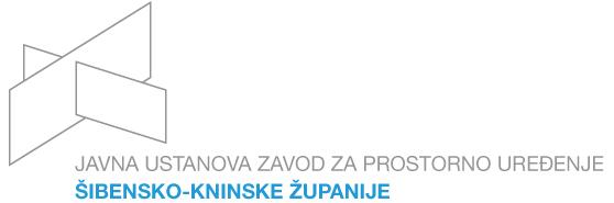 Zavod za prostorno uređenje Šibensko-kninske županije